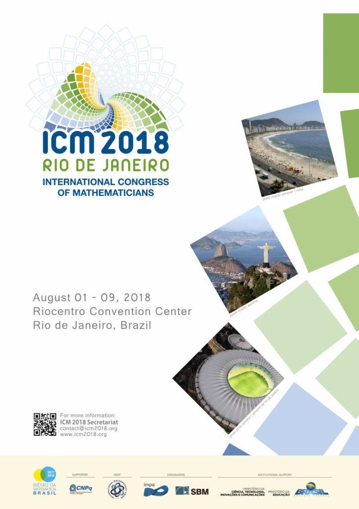cartaz_icm2018_EN