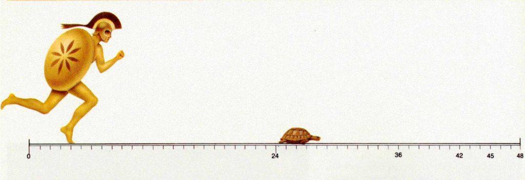 aqulies_tras_la_tortuga-paradoja