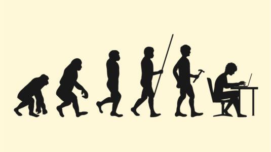 evolucion-01