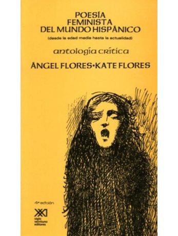 poesia-feminista-del-mundo-hispanico
