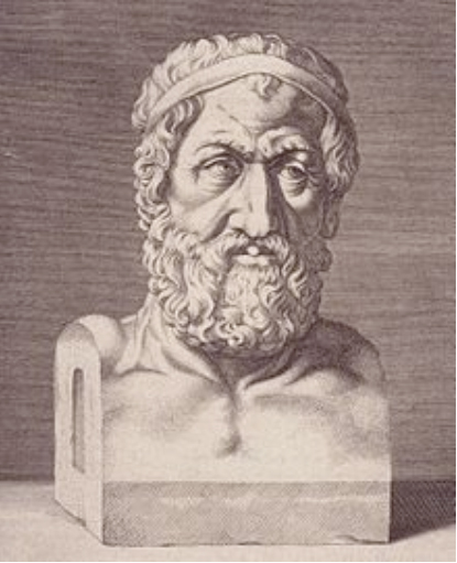 Zenón de Elea