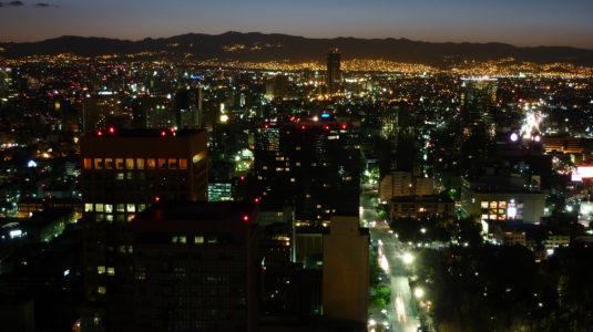 Ciudad_de_Mêxico_de_Noche_vista_desde_la_Torre_Latinoamericana_1