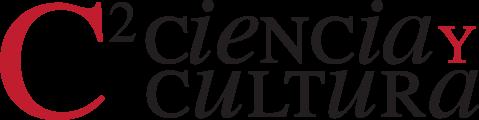 Revista C2-Revista Ciencia y Cultura