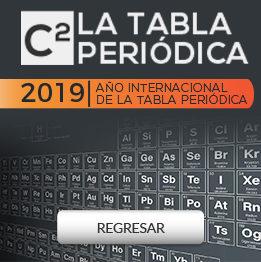 banner-SQUAREtabla-periodica