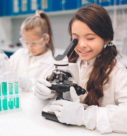 nina-ciencia