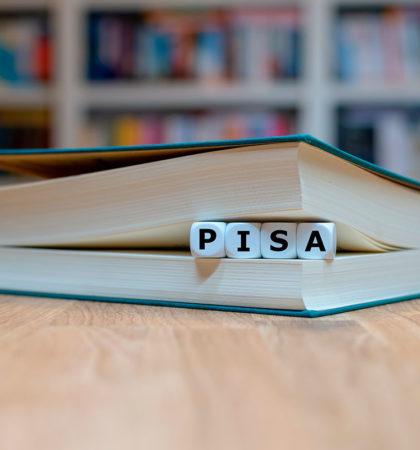 pisa-2019