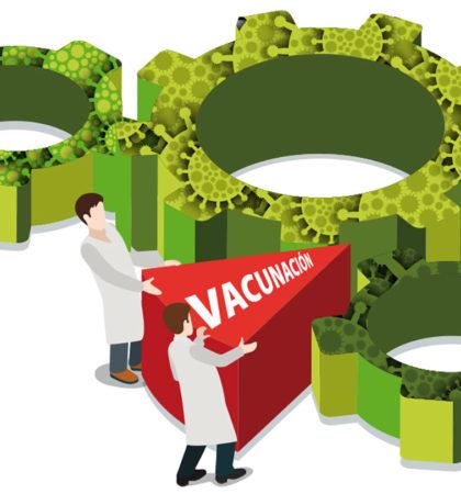 vacunas1-kiosko