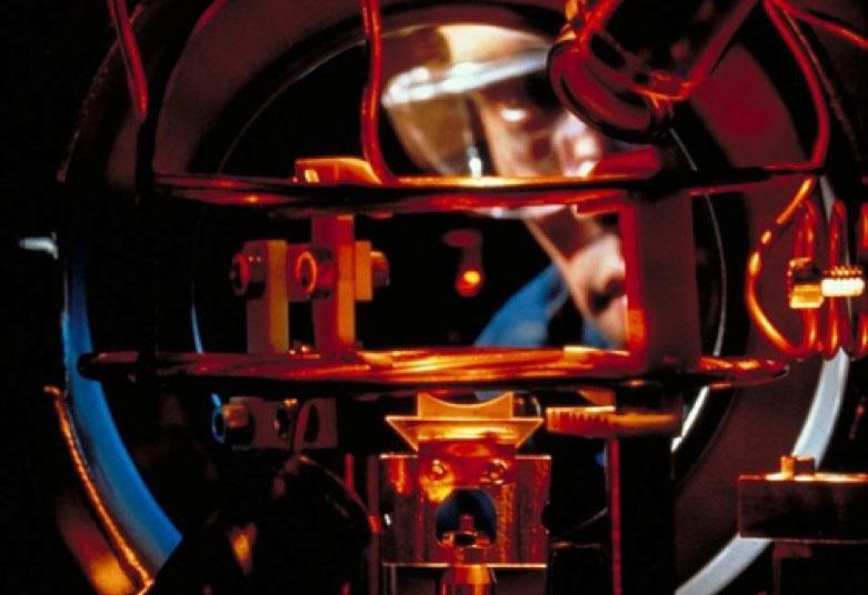 enfriamiento-laser-AyP2