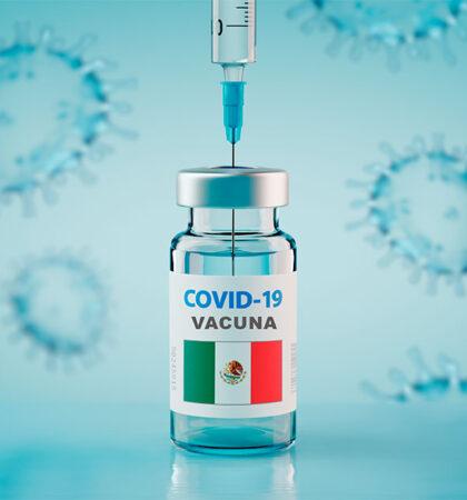 Estrategias-de-vacunacion-Covid-Mexico