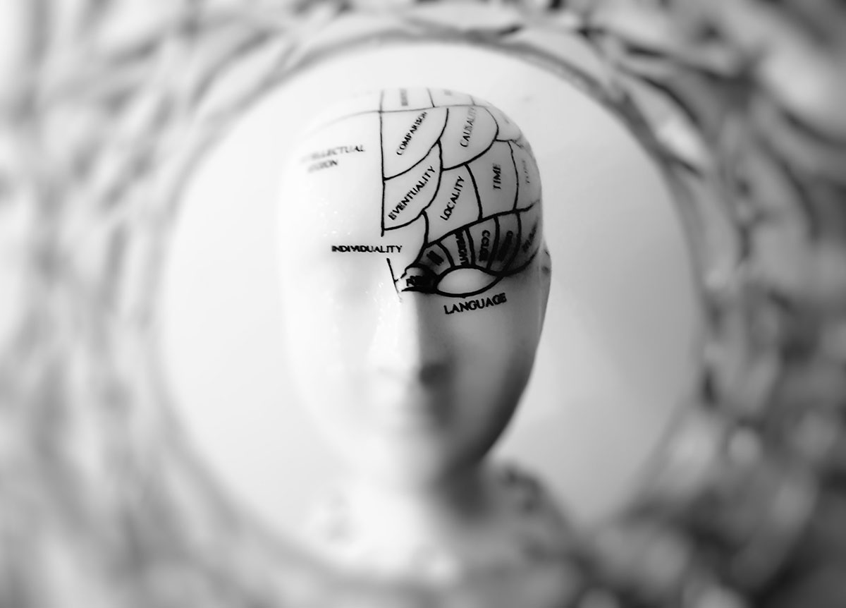 psicologia-ciencia-C2